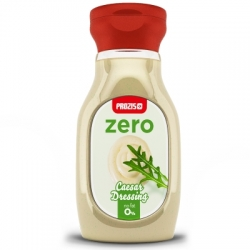 Derrsing Caesar Zero 0%