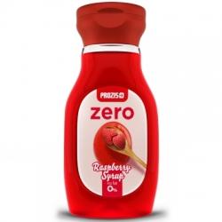 Malinový sirup Zero 0%