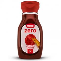 Kečup Zero 0%