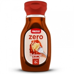 Bolognese omáčka Zero 0%
