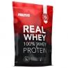 100% Whey Protein ČOKOLÁDA
