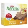 Krehké chlebíky KAKAO Karéléa