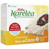 Křehké chlebíčky KOKOS Bio Karéléa