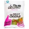 Gumení medvedíci bez cukru De Bron