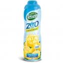 Sirup TEISSEIRE citrón, limetka 0% cukru