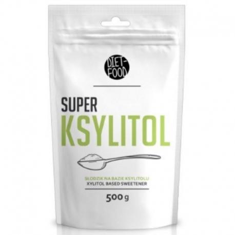 Xylitol 500 g