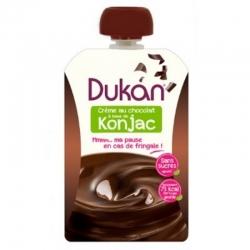 Čokoládový krém s konjac Dukan®