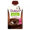 Čokoládový krém s Konjacom Dukan®
