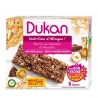 Lískově-čokoládové tyčinky Dukan®