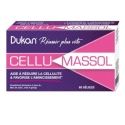 Cellumassol Dukan® 60ks
