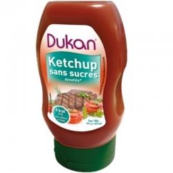 Ketchup dûkan