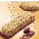 Tyčinky Dukan® s Chia semienkami poliate čokoládou