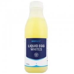 100% Tekuté vaječné bielka