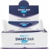 Chrumkavá čokoládovo-čučoriedková tyčinka Smart Bars Crunchy