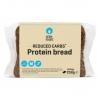 Proteínový chlieb Reduced Carb 250g