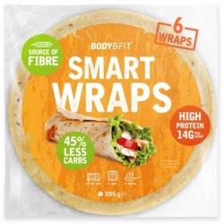 Smart Wraps Body&Fit 395g