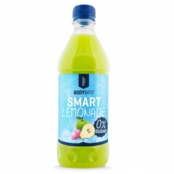 Sirup 0% Smart Lemonade BUBBLEGUM