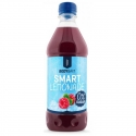 Sirup 0% Smart Lemonade MALINA