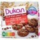 Mini čokoládové cookies Dukan®