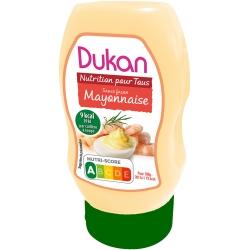 Majonéza Dukan® 3% tuku