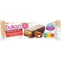 Individuálna tyčinka Dukan® celomáčaná v čokoláde