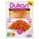 Shirataki bolognese Dukan® hotové jedlo