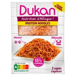Shirataki bolognese Dukan® hotové jídlo