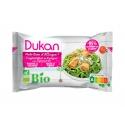 Špenátové shirataki Dukan® BIO