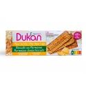 Parmazánové sušenky Dukan® 132 g