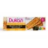 Olivové sušenky Dukan® 132 g