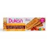 Středomořské sušenky Dukan® s rajčaty, pepřem a tymiánem 132 g