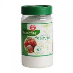 Stévia prášok 75 g