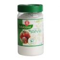 Stevia powder 75 g