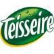 Teisseire RASPBERRY CRAMBERRY STEVIA 0%