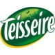 Teisseire natural syrup GREEN LEMON SUGAR FREE