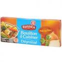 Odtučnený hovädzí bujón na polievku 120 g
