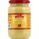 Dijonská hořčice 370 g