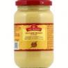 Dijonská horčica 370 g