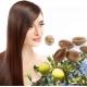Bio Arganový olej kozmetický