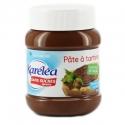 Nátierka lieskovcovo-čokoládová 400 g