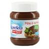 Lískově-čokoládová pomazánka bez cukru 400 g