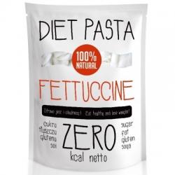 Shirataki diétne fettuccine 1 kg