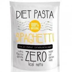 Shirataki Špagety - veľké balenie 1 kg