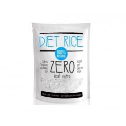 Shirataki - diétna ryža veľké balenie 1 kg