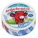 Tavený syr Veselá krava 7% tuku