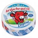 Tavený syr La vache qui rit 7% tuku