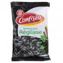 Cukríky bez cukru Confiséo sladké drievko