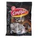 Kávové cukríky bez cukru Confiséo
