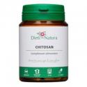 Chitosan 60 db