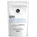 Erytritol 500 g